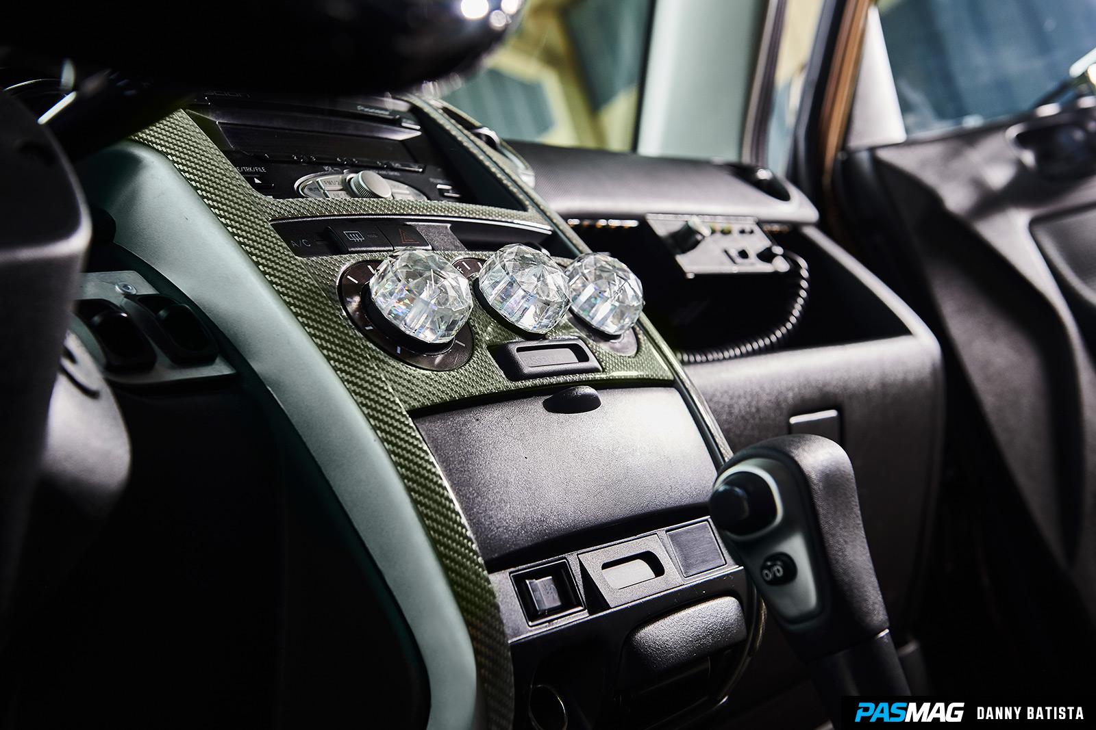 Pasmag Performance Auto And Sound Double Take Patrick Machs Injen Focus Fuse Box Cover Pas Tbglive Mach 2006 Scion Xb 9