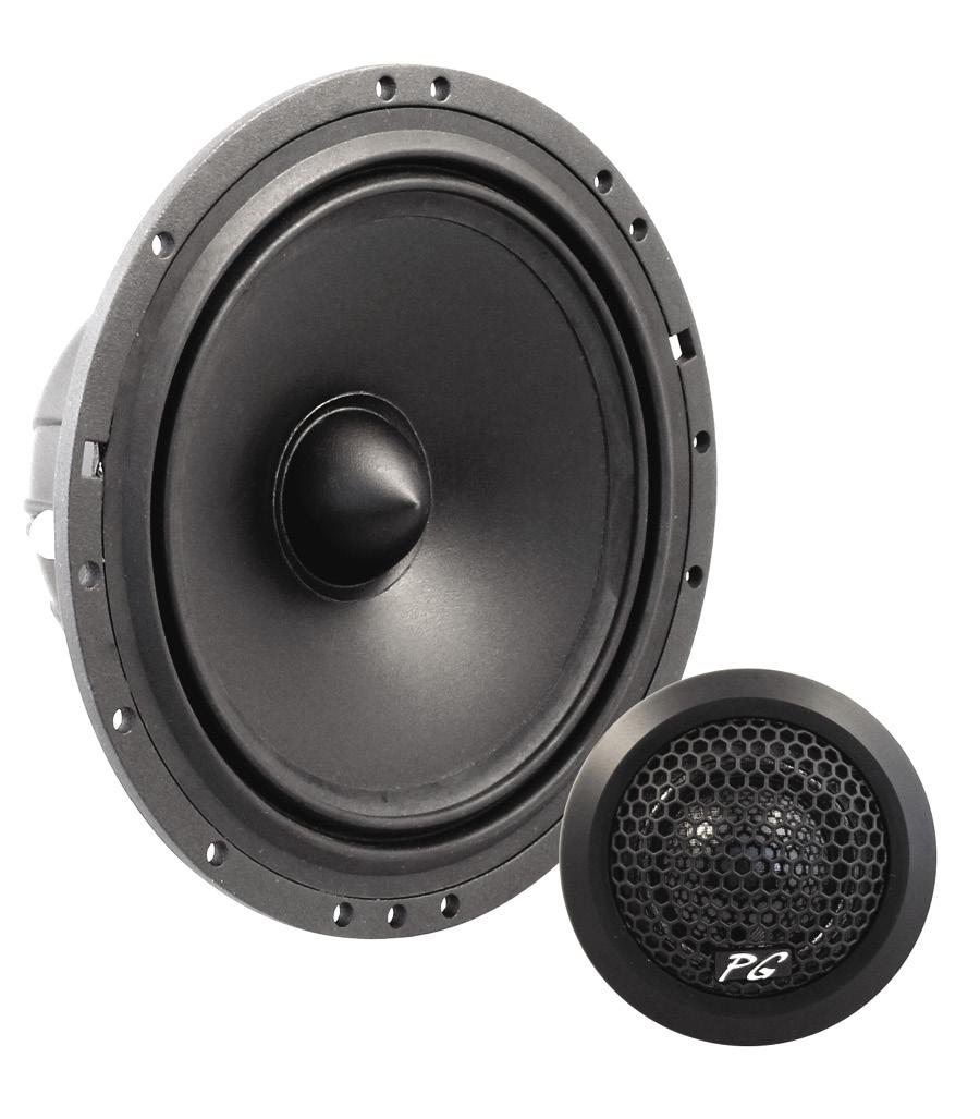 Phoenix Gold Component Speaker Wiring Diagram Doing Car Diagrams Pasmag Performance Auto And Sound Elite 6 5cs Rh Com Stereo Amp