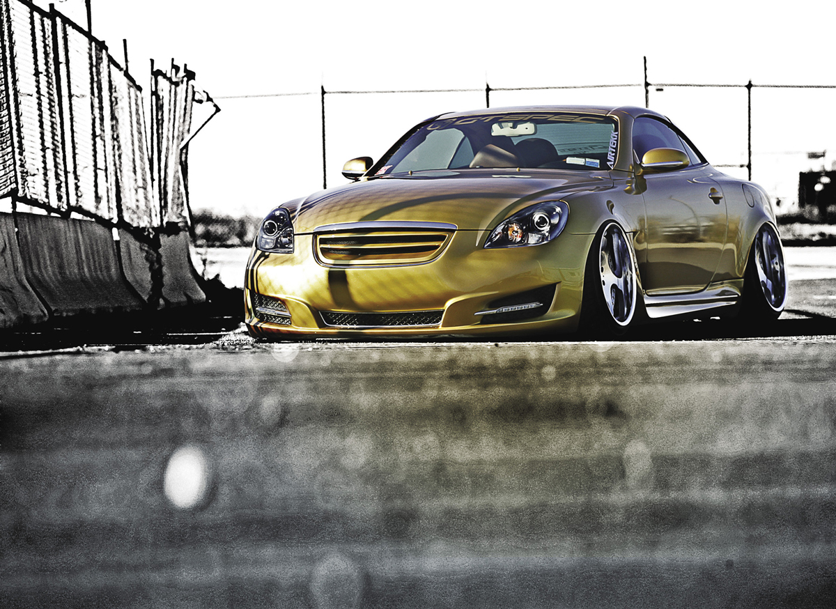 http://www.pasmag.com/images/14.10/features/chassy/wcedited3_opt.jpeg