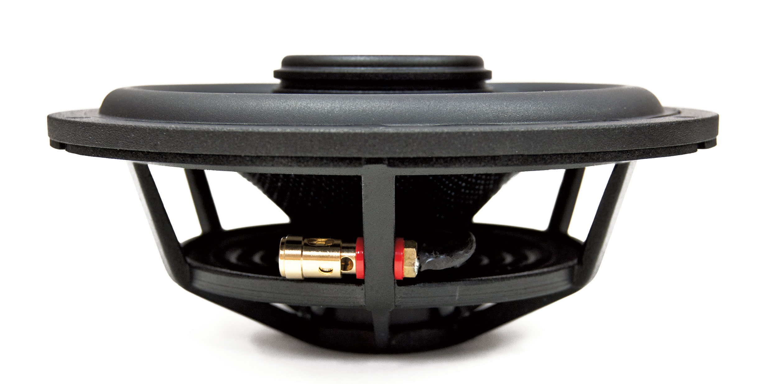 pasmag performance auto and sound illusion audio carbon series Ford E-250 Parts Diagram