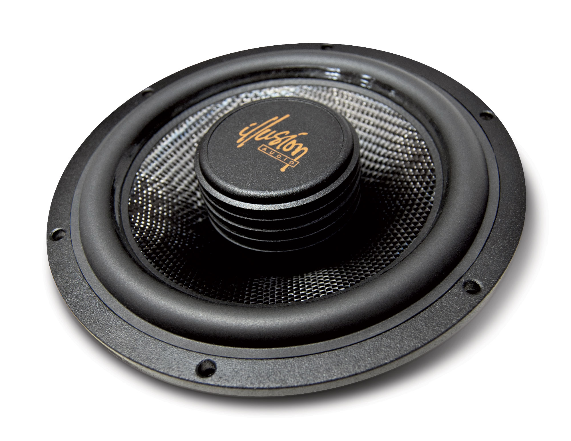 pasmag performance auto and sound illusion audio carbon series on  for illusion audio carbon series c6 component speakers at