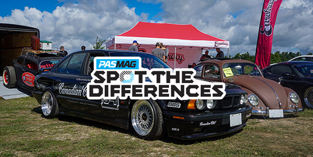 PASMAG Spot The Difference Lead 140