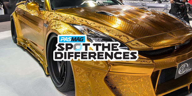 PASMAG Spot The Difference 143 Lead
