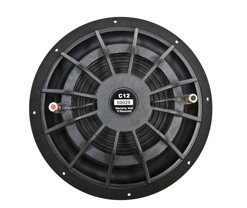 Illusion Carbon C6 Wiring Diagram Trusted Diagrams Impala Windowiring Pasmag Performance Auto And Sound Audio Series