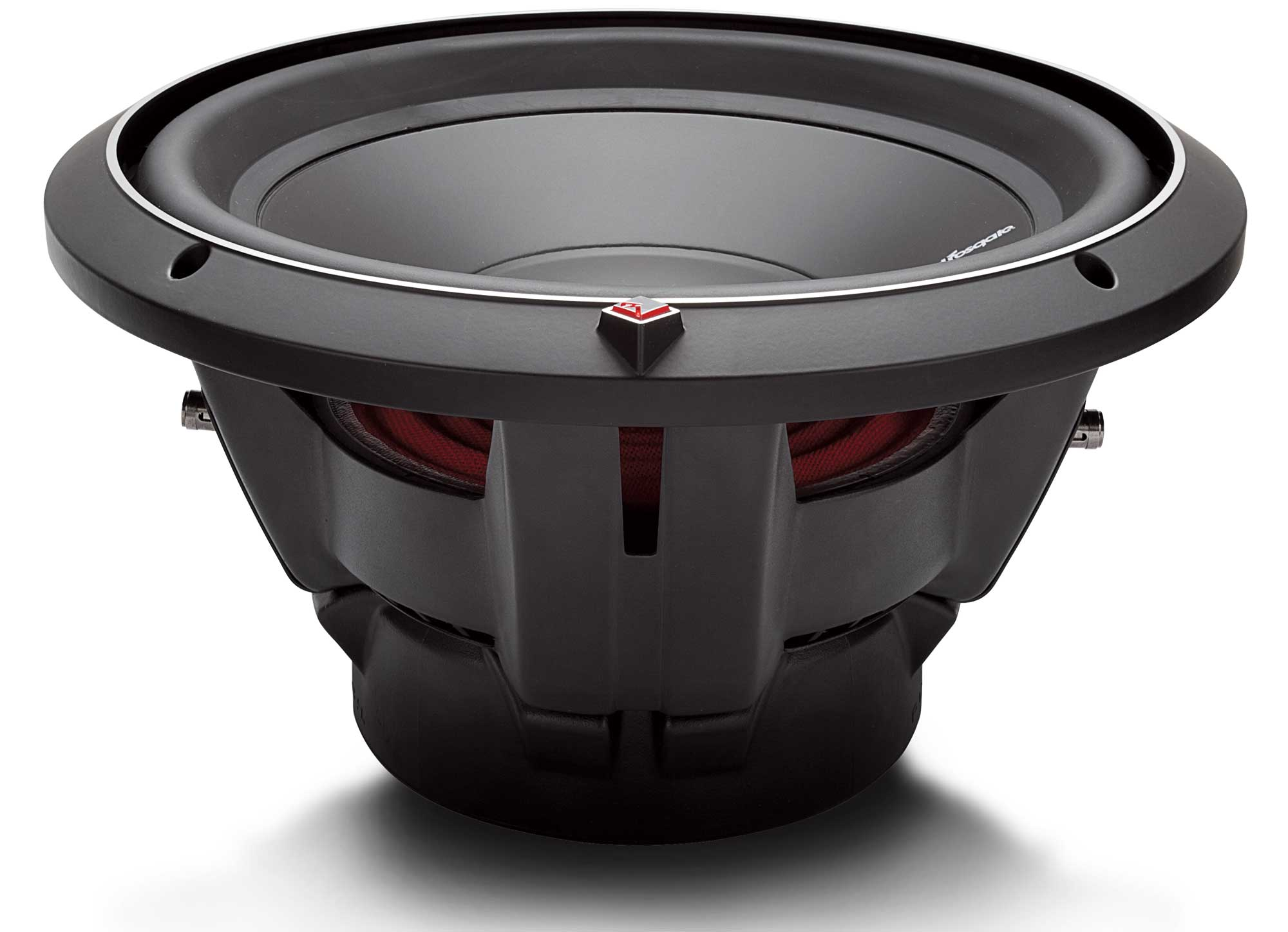 Pasmag Performance Auto And Sound Rockford Fosgate P2d2 12 Subwoofer Subwoofers Will Consistent Power To Both Maximizing Your