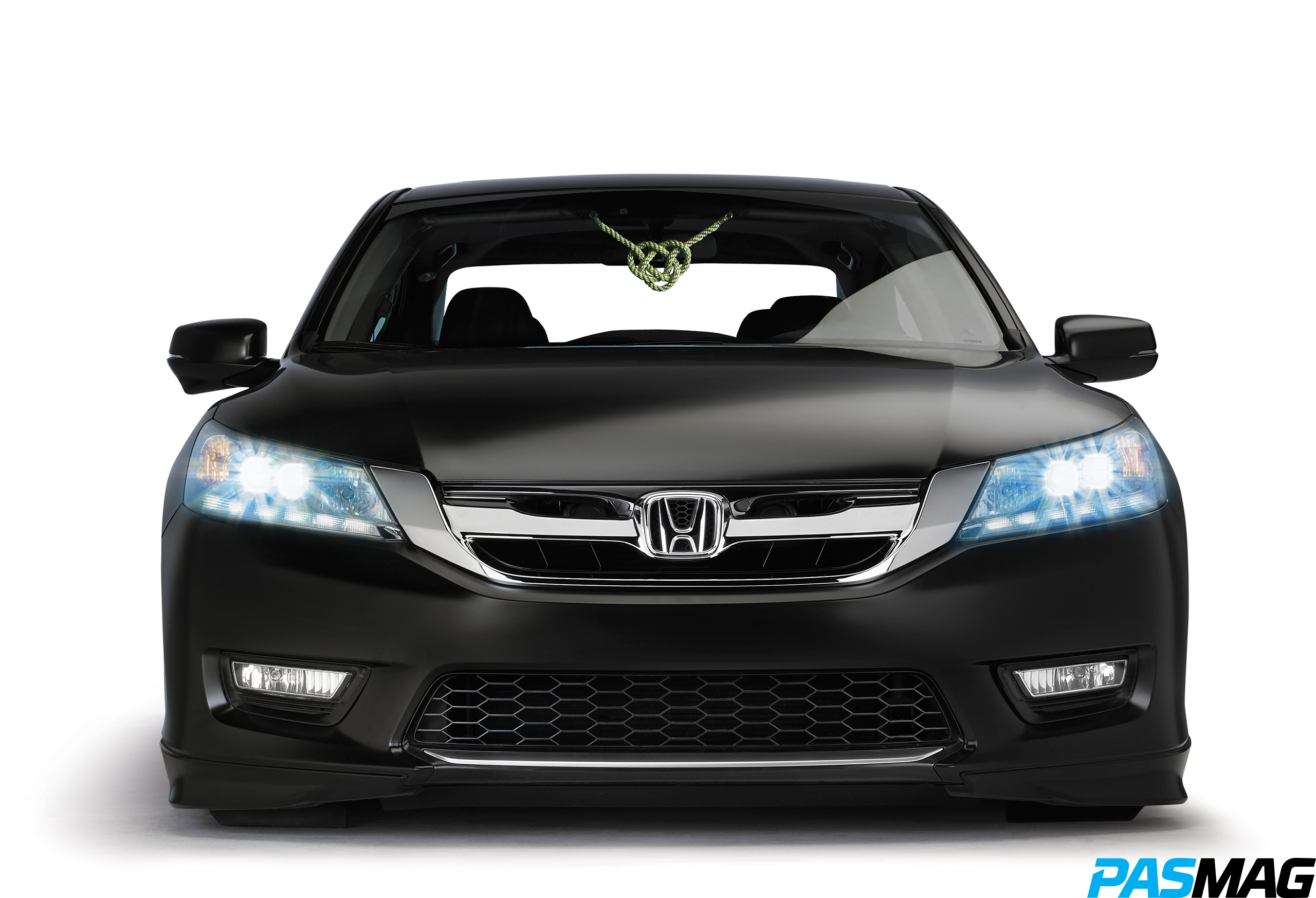 coupe wallpaper cars front h images of hd ex accord honda sedan l