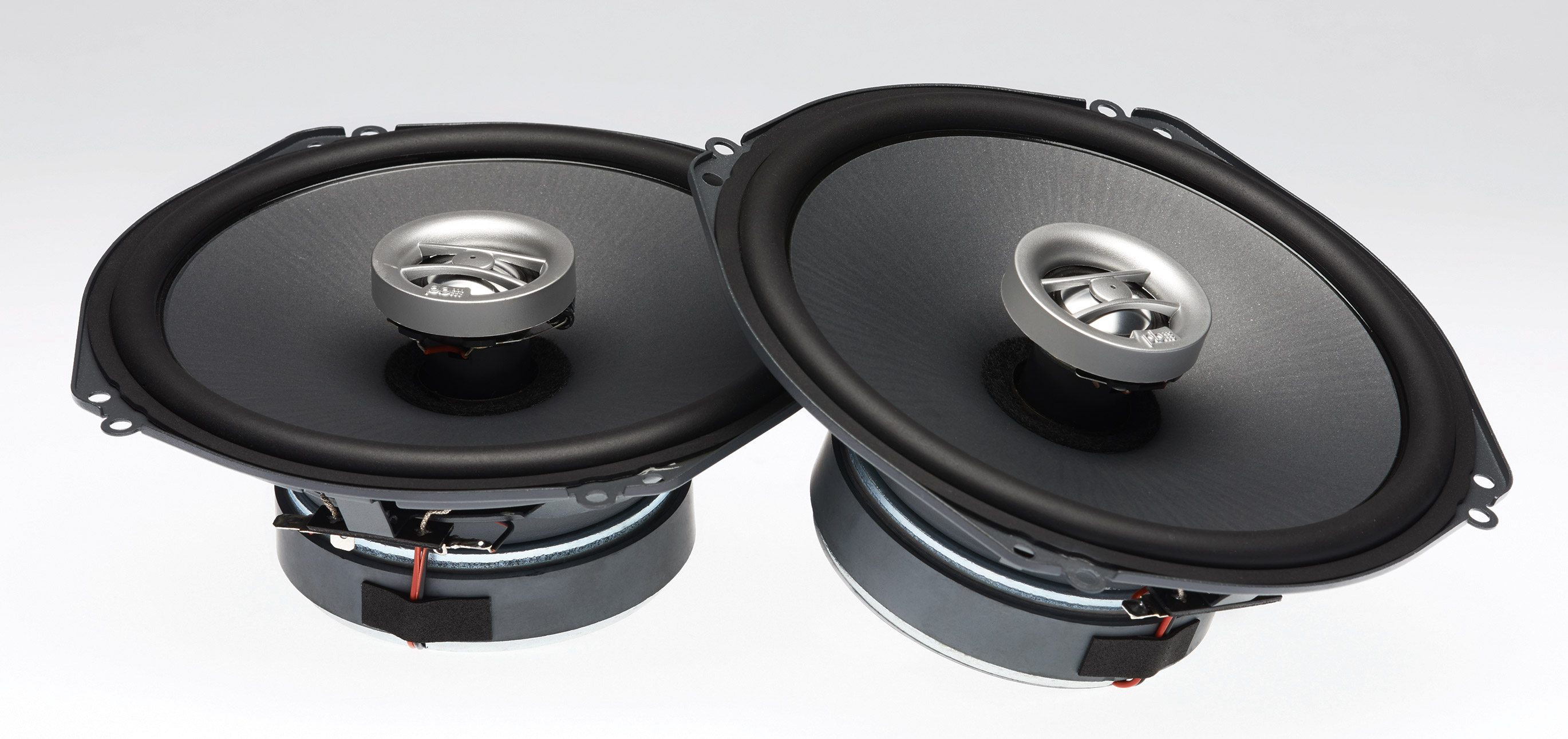 PASMAG | PERFORMANCE AUTO AND SOUND - Powerbass L2-702