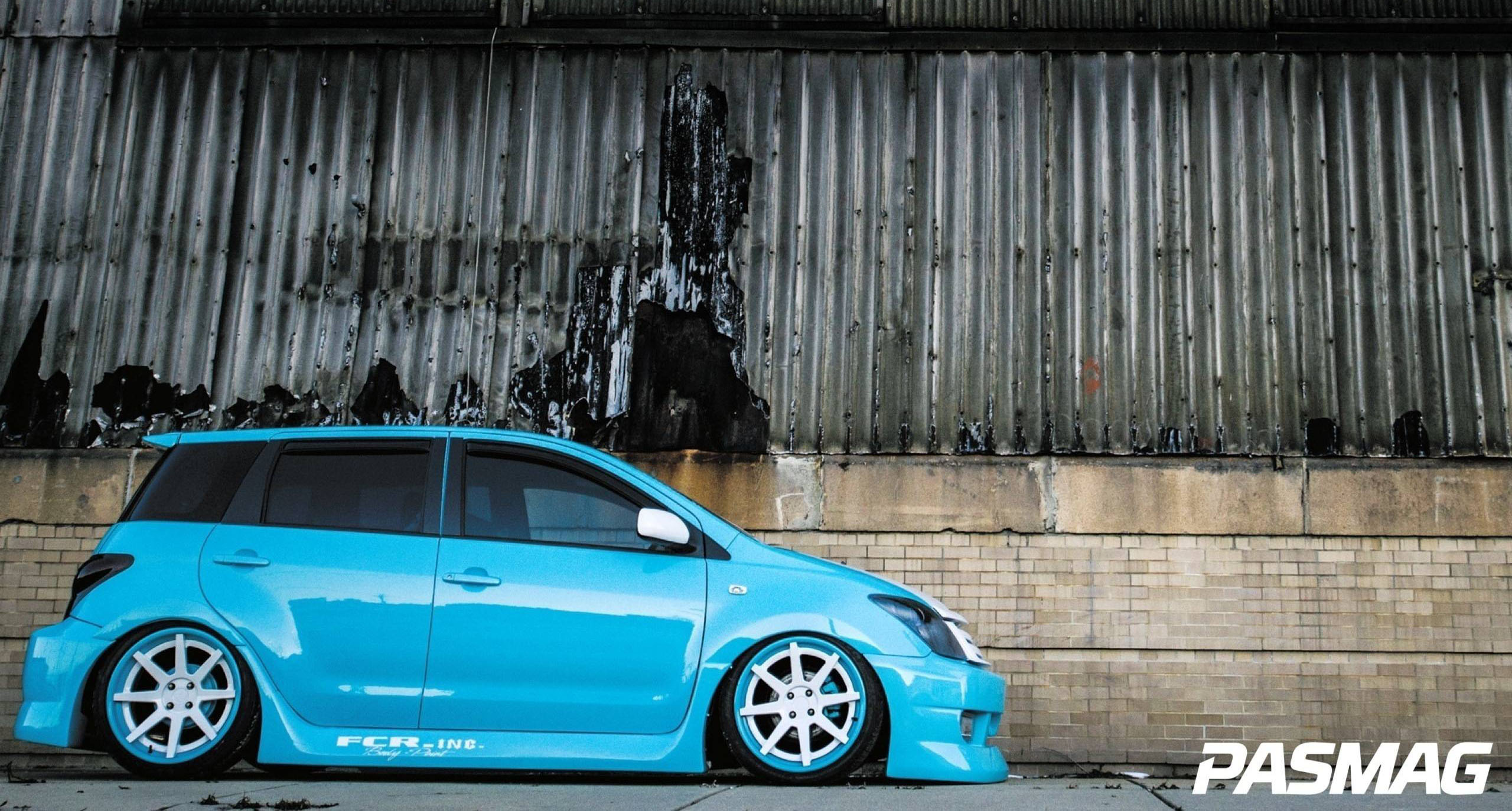 Pasmag Performance Auto And Sound The Peoples Champion Salik Ppg Red Paint Code Honda Civic Codes Pioneer Car Radio Wiring All In Family Zakis Scion Xa