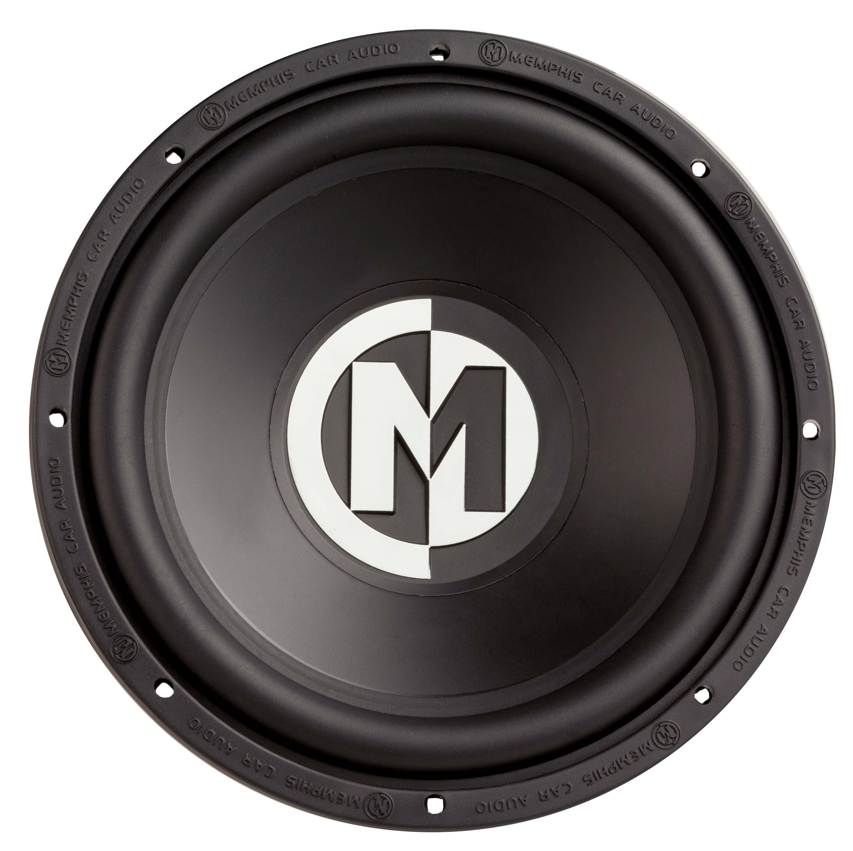 Memphis SRX 12D4 PASMAG 5