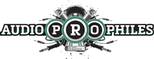 PASMAG AudioPROphiles logo small