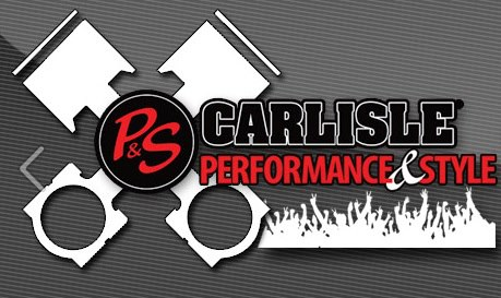 PASMAG-Carlisle-Peformance-and-Style-Pennsylvania-May-9-10-11-2014