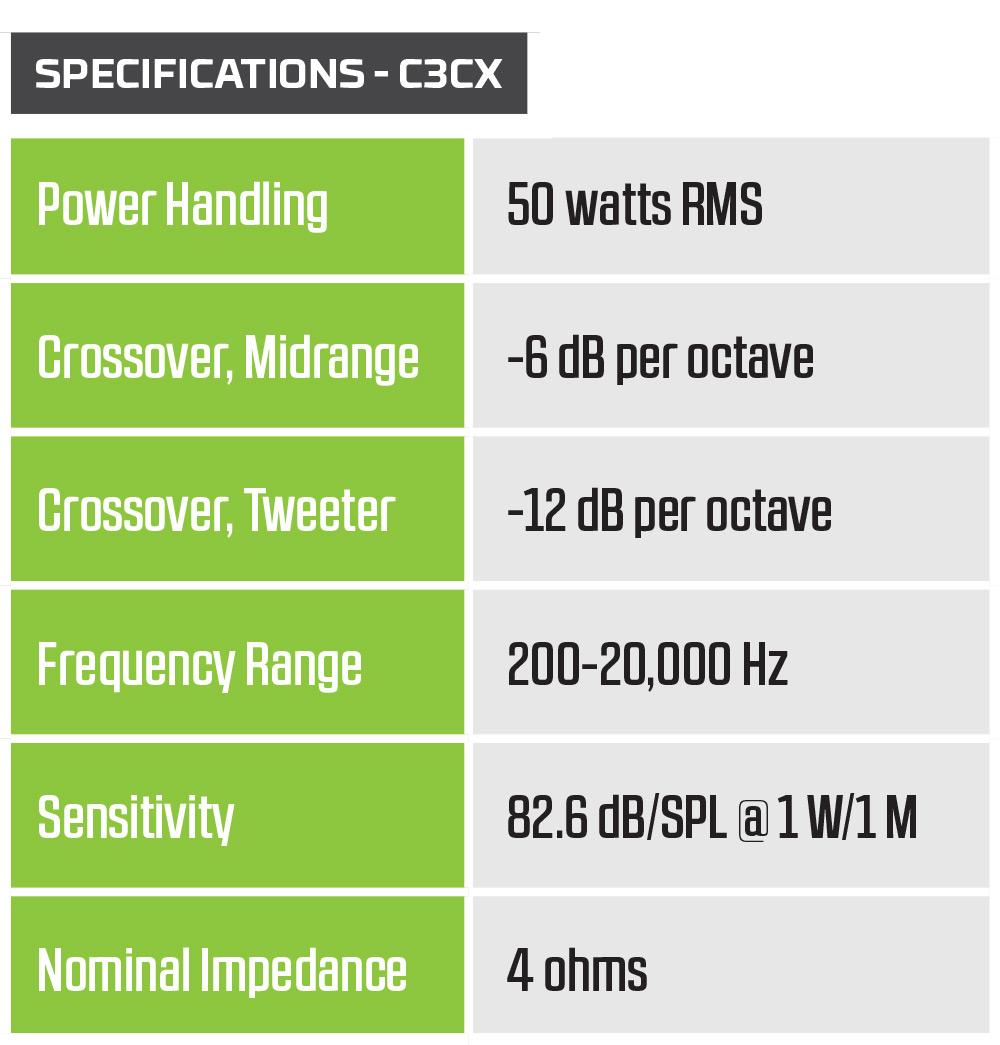 Illusion Carbon C6 Wiring Diagram Trusted Diagrams Impala Windowiring Pasmag Performance Auto And Sound Audio C3cx C8 W