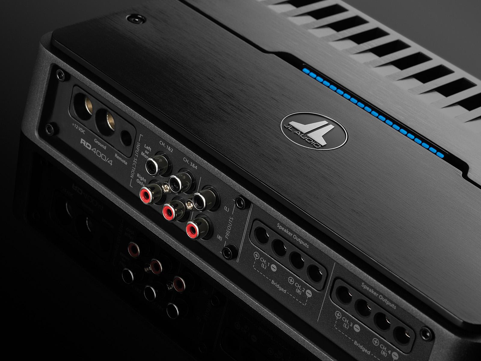 Pasmag performance auto and sound jl audio rd4004 amplifier review jl audio rd400 4 photo rd400 4 art 4 falaconquin