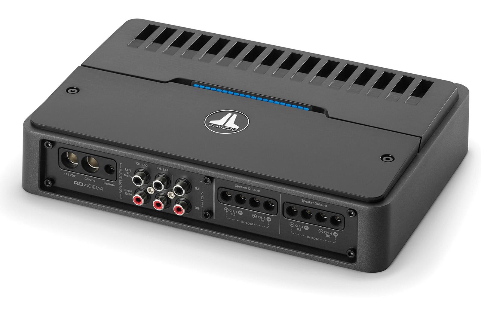 Pasmag performance auto and sound jl audio rd4004 amplifier review jl audio rd400 4 photo rd400 4 flt falaconquin