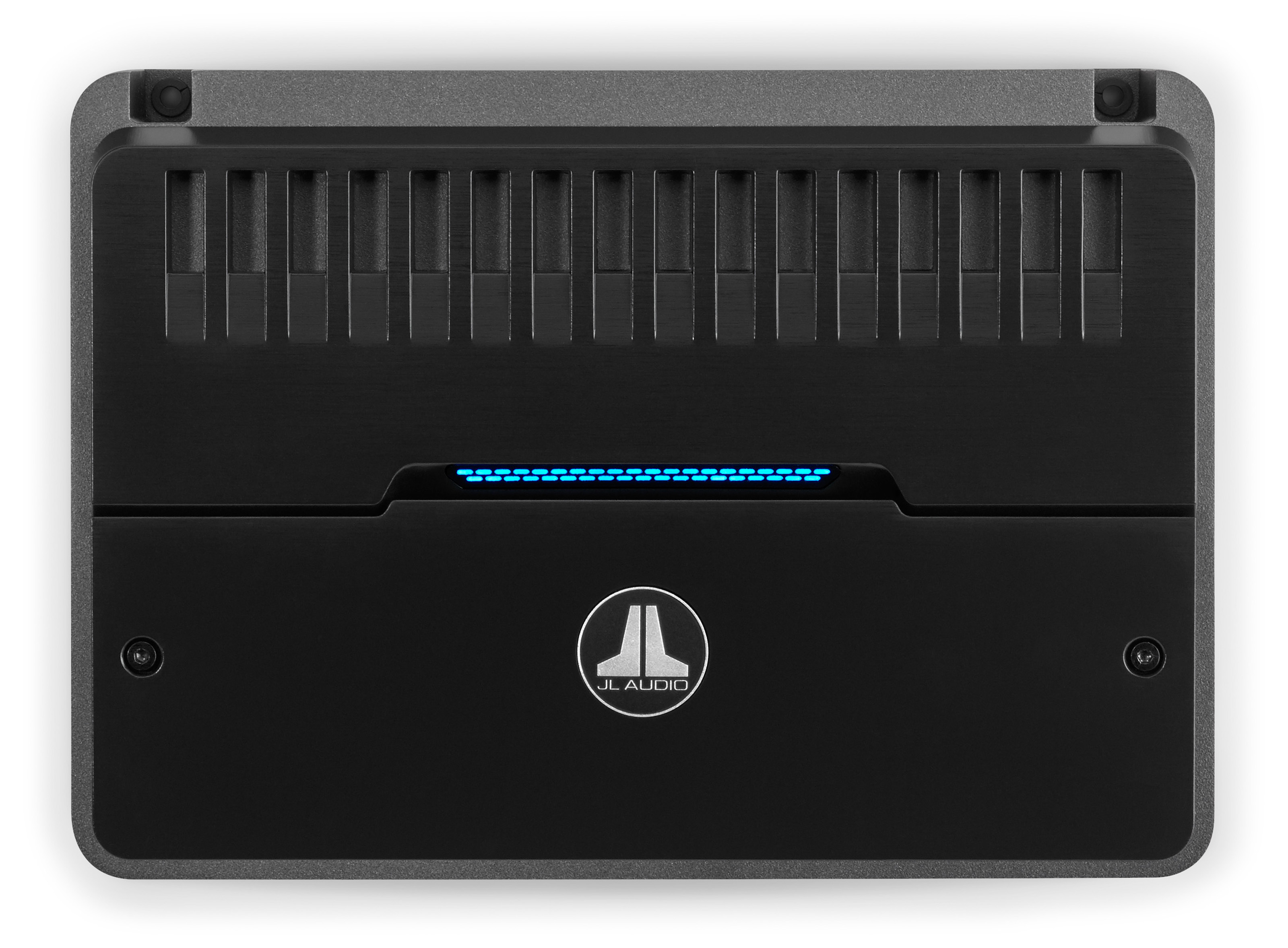 Pasmag performance auto and sound jl audio rd4004 amplifier review jl audio rd400 4 photo rd400 4 foh falaconquin