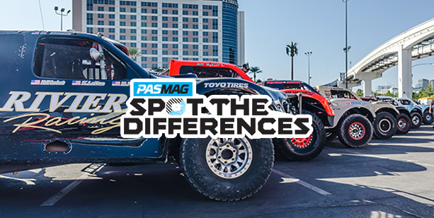 PASMAG Spot The Difference Trucks 6 Lead