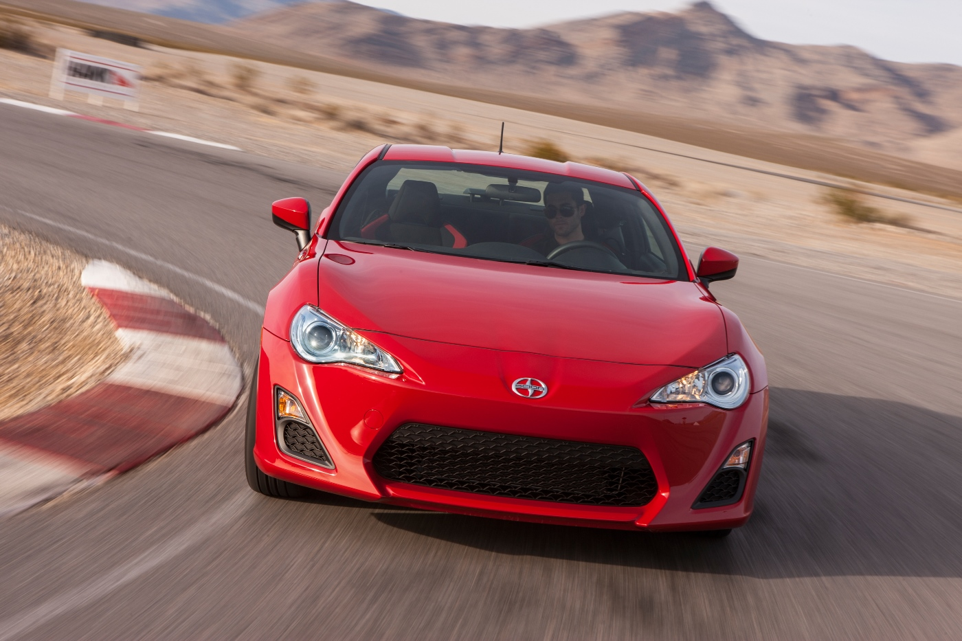 Pasmag Performance Auto And Sound History Of Scion 2013 Frs Fuse Box