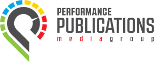 Performance Publications Media Group (PPMG)
