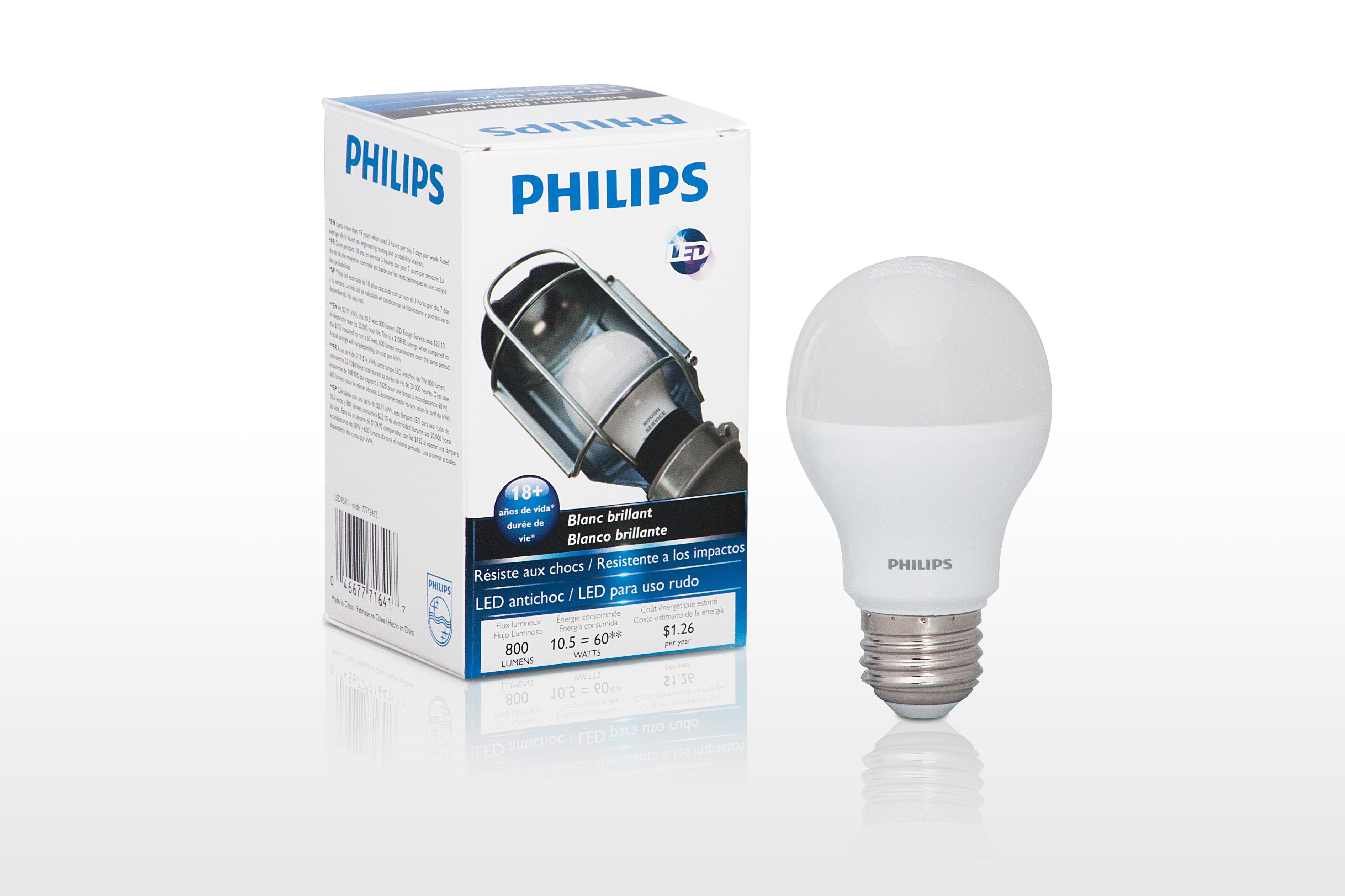 lighting sps shop philips light wholesale led electrical