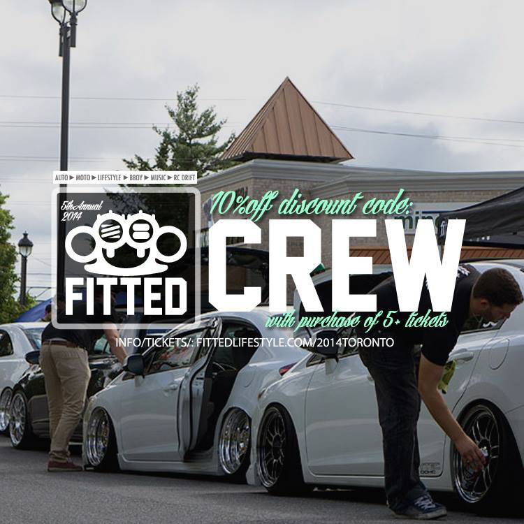 PASMAG-2014-Fitted-5th-Annual-Car-Show-Toronto-Brampton-Auto-Moto-Lifestyle-Bboy-Music-RC-Drift-May-24-2014-Discount-Group-Code