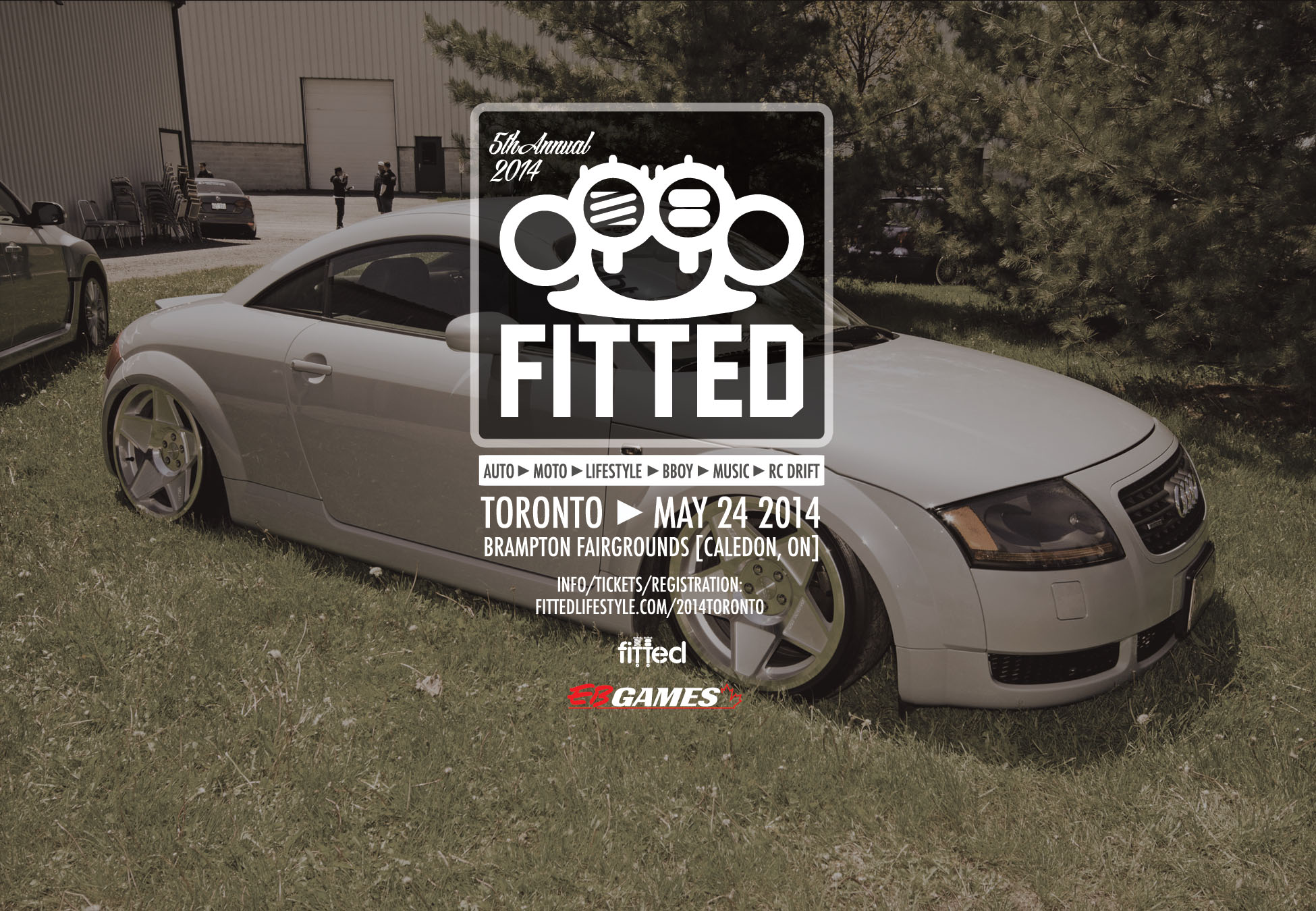 PASMAG-2014-Fitted-5th-Annual-Car-Show-Toronto-Brampton-Auto-Moto-Lifestyle-Bboy-Music-RC-Drift-May-24-2014-front