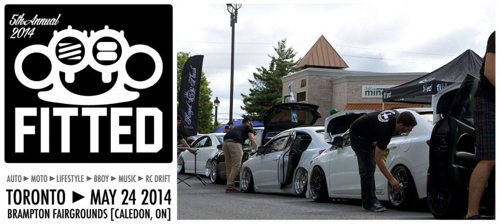 PASMAG-2014-Fitted-5th-Annual-Car-Show-Toronto-Brampton-Auto-Moto-Lifestyle-Bboy-Music-RC-Drift-May-24-2014