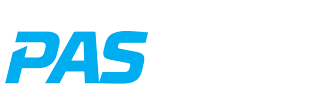 Performance Auto & Sound Magazine Logo