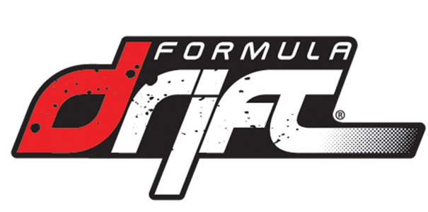 Formula Drift Announces 2014 Championship