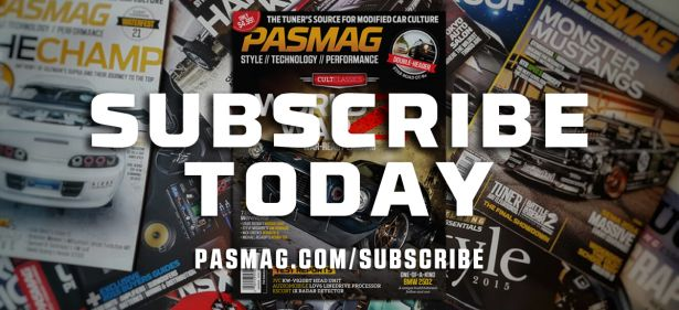 615x281 images Subscriptions Subscribe Today PAS v1