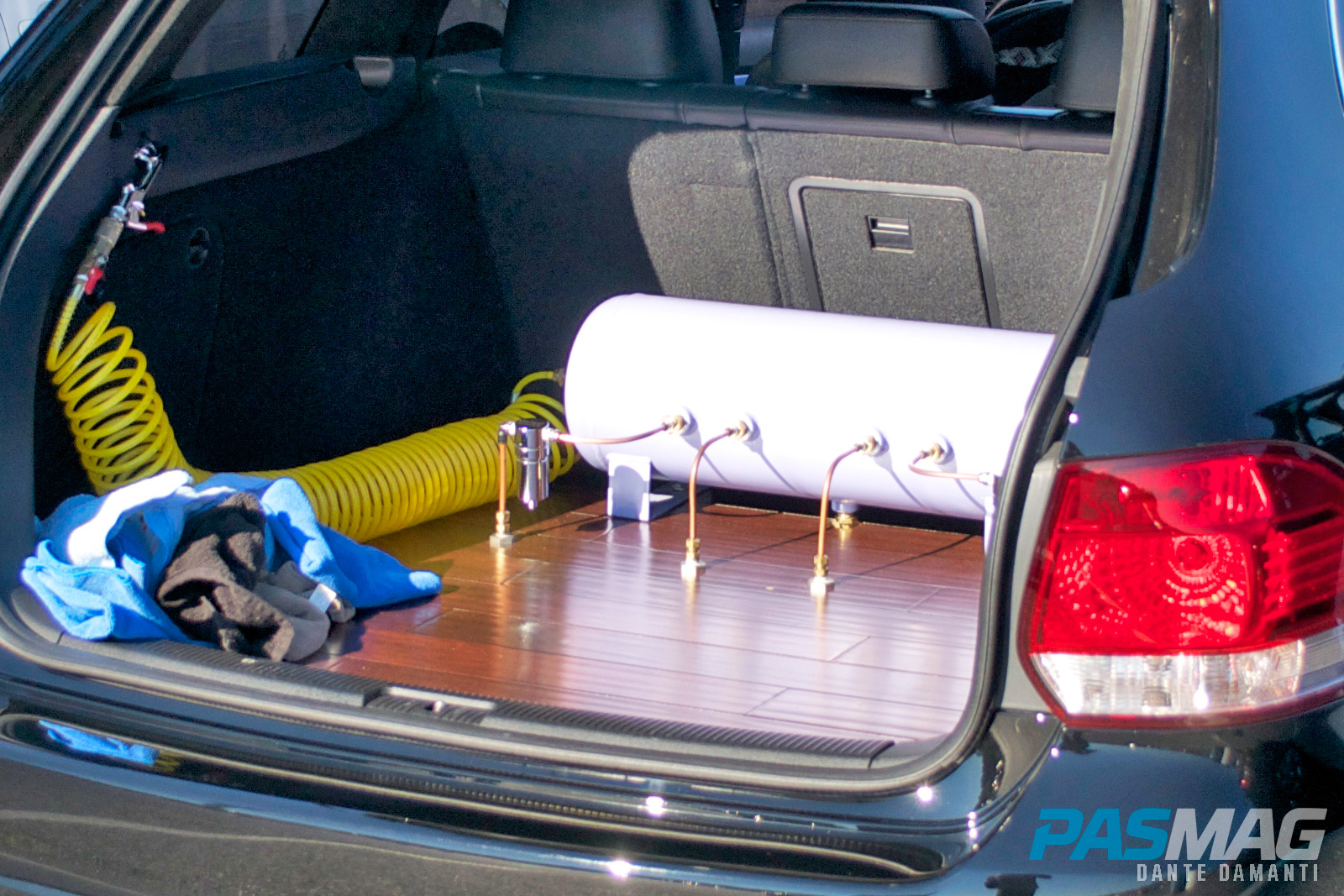 Pasmag Performance Auto And Sound Got Wood Hardwood Flooring Your Trunk