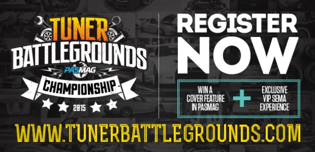2015 Tuner Battlegrounds Championship Battle 613x297