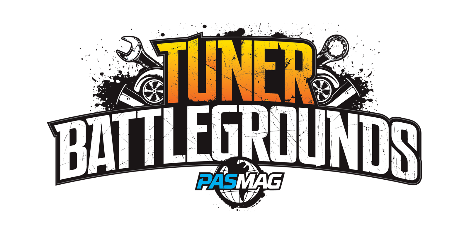 Tuner Battlegrounds Sliderv2