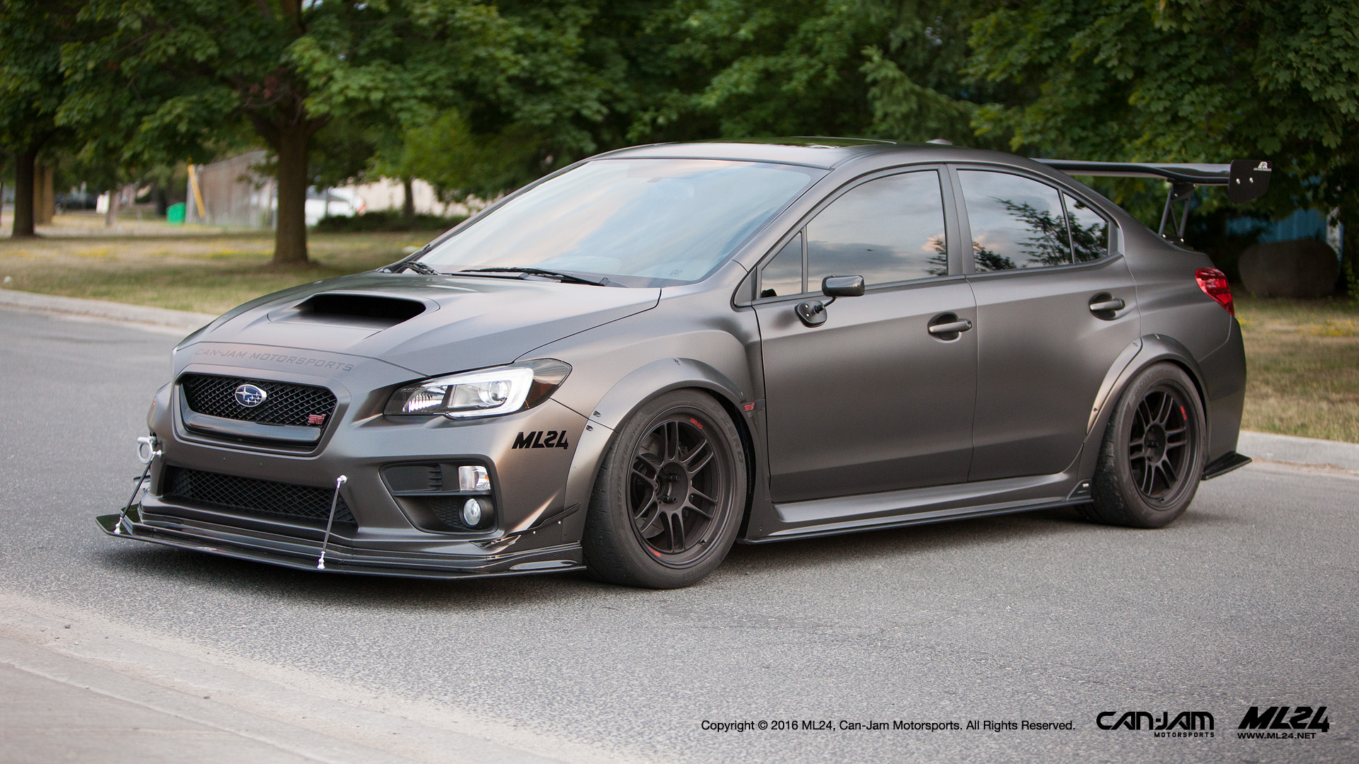 model rc car kits with 4862 Ml24 Wide Body Fender Flares 2015 Subaru Wrx Sti on Russian Doll 7 Nest moreover 14 Scale Ecm Paint Lettering additionally Build The Senna Mclaren as well Atlas Great Northern 10183 further Content.