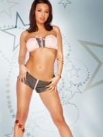 Lana Lopez 1007 01