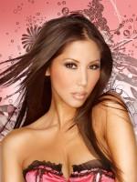 Nicolette Lacson 1008 04