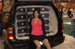 CES Show 2010