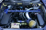 MG 5443 Th