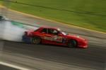 XDC Round 1 2010