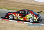 Redline Time Attack: Round 6 2010