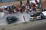 XDC Round 2 Las Vegas 2010
