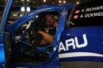 DRIVEN Calgary 2010