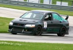 Redline TIme Attack Round 5