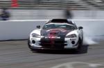 Formula 2011 Season Opener