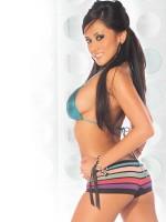 Michelle Anderson 0902 04