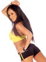 Michelle Anderson 0902 16