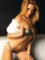 Melanie Tillbrook 0903 03