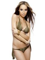 Alexia Cortez 24