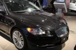 Autoshow 2011