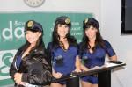 CES Show 2011