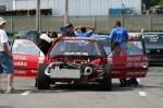 CSCS Round 2 2010